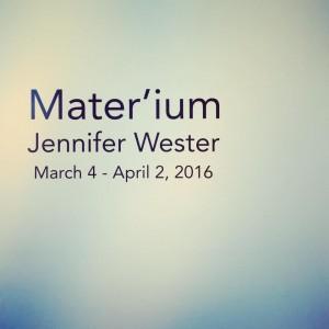 MateriumEntryVinyl