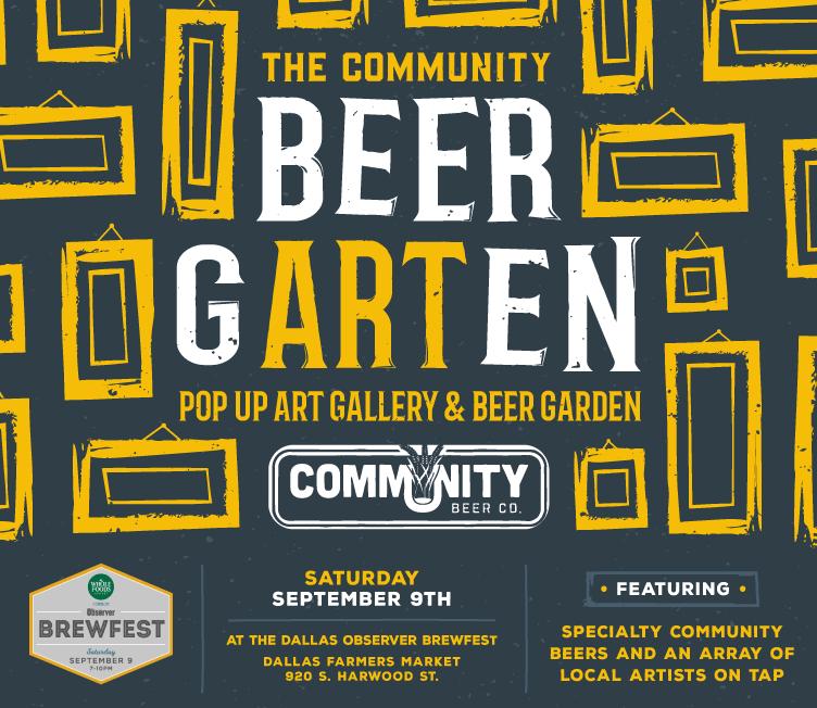 Community-beergARTen-landingpage-081717